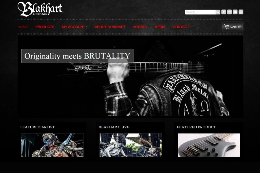 blakhart_guitars_web