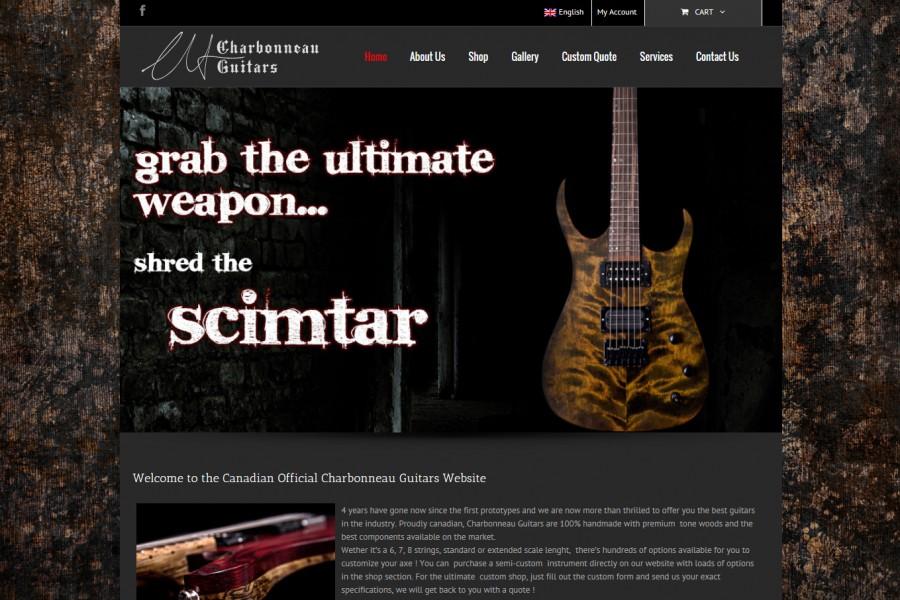 charbonneau_guitars_web