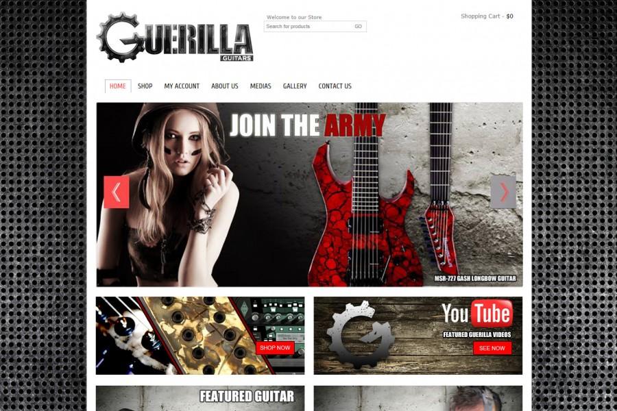 guerilla_guitars_web