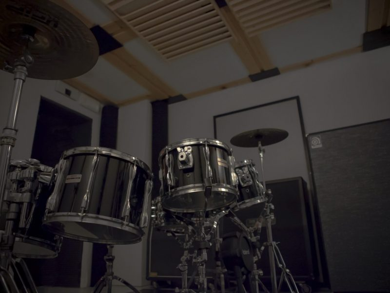 studio2-2