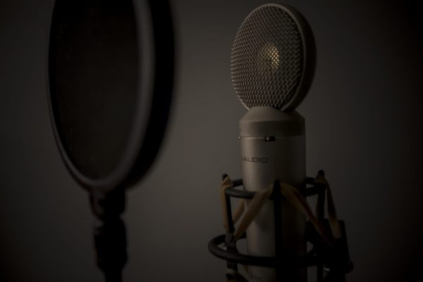studio5-5